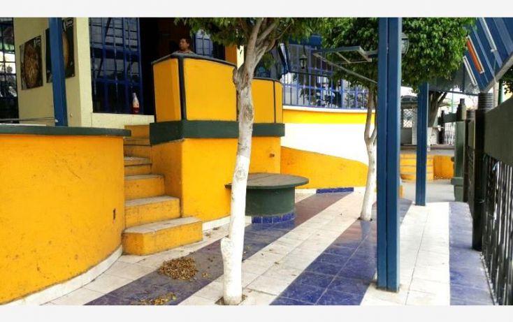 Foto de local en renta en libramiento sur poniente 2645, la lomita, tuxtla gutiérrez, chiapas, 1847718 no 11