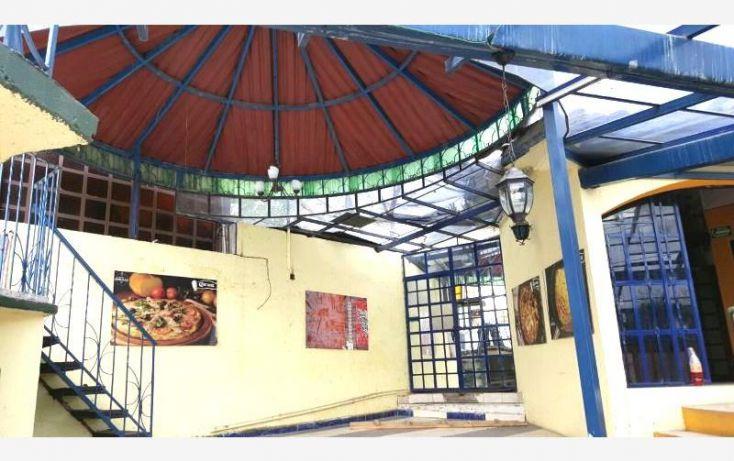 Foto de local en renta en libramiento sur poniente 2645, la lomita, tuxtla gutiérrez, chiapas, 1847718 no 12