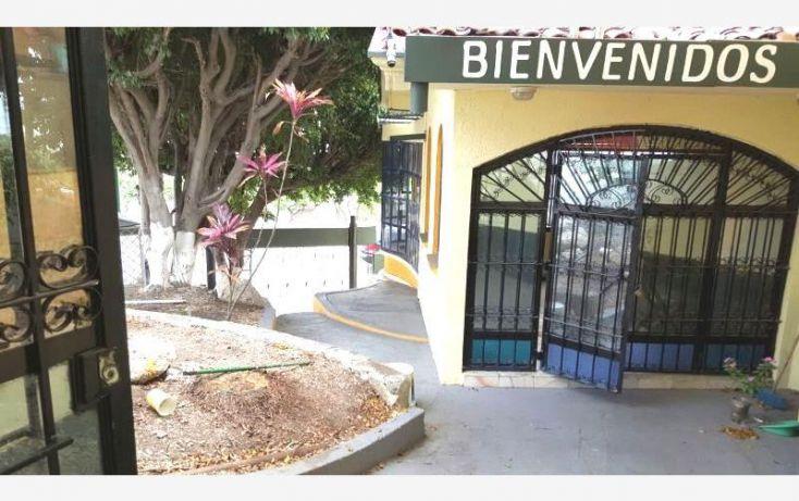 Foto de local en renta en libramiento sur poniente 2645, la lomita, tuxtla gutiérrez, chiapas, 1847718 no 13