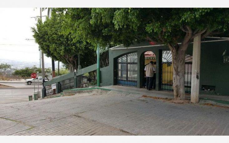 Foto de local en renta en libramiento sur poniente 2645, la lomita, tuxtla gutiérrez, chiapas, 1847718 no 15