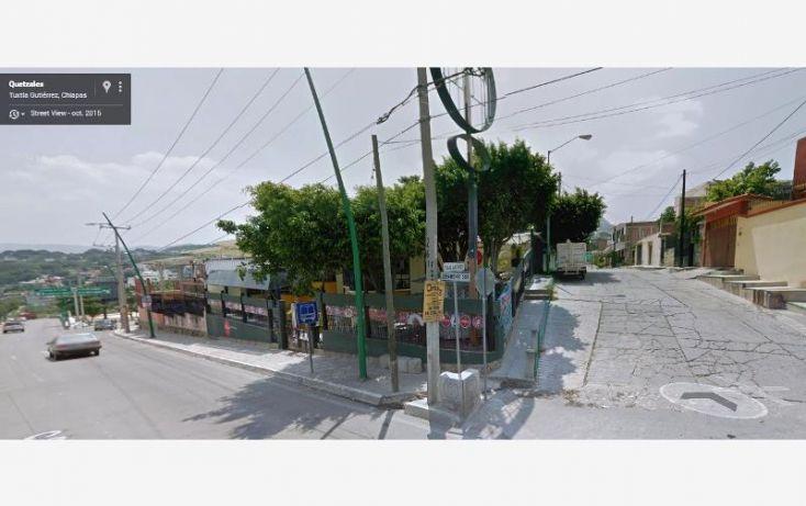 Foto de local en renta en libramiento sur poniente 2645, la lomita, tuxtla gutiérrez, chiapas, 1847718 no 16