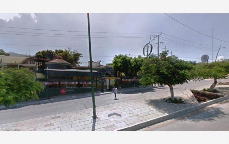 Foto de local en renta en libramiento sur poniente 2645, la lomita, tuxtla gutiérrez, chiapas, 1847718 no 17
