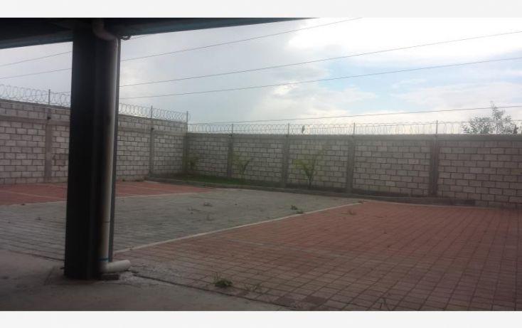 Foto de oficina en renta en libramiento sur poniente no et km 15 15, casa blanca, querétaro, querétaro, 974651 no 03