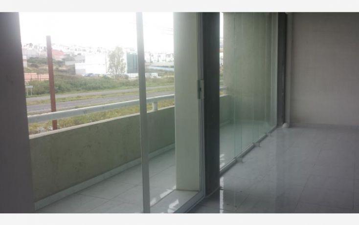 Foto de oficina en renta en libramiento sur poniente no et km 15 15, casa blanca, querétaro, querétaro, 974651 no 04