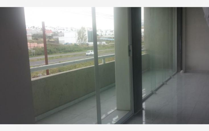 Foto de oficina en renta en libramiento sur poniente no et km 15 15, casa blanca, querétaro, querétaro, 974651 no 05