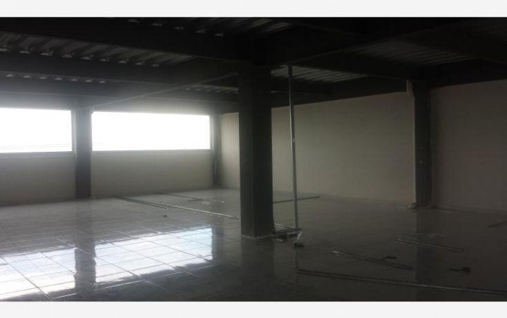 Foto de oficina en renta en libramiento sur poniente no et km 15 15, casa blanca, querétaro, querétaro, 974651 no 07