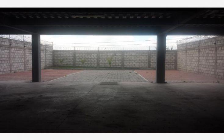 Foto de oficina en renta en libramiento sur poniente no et km 15 15, casa blanca, querétaro, querétaro, 974651 no 10