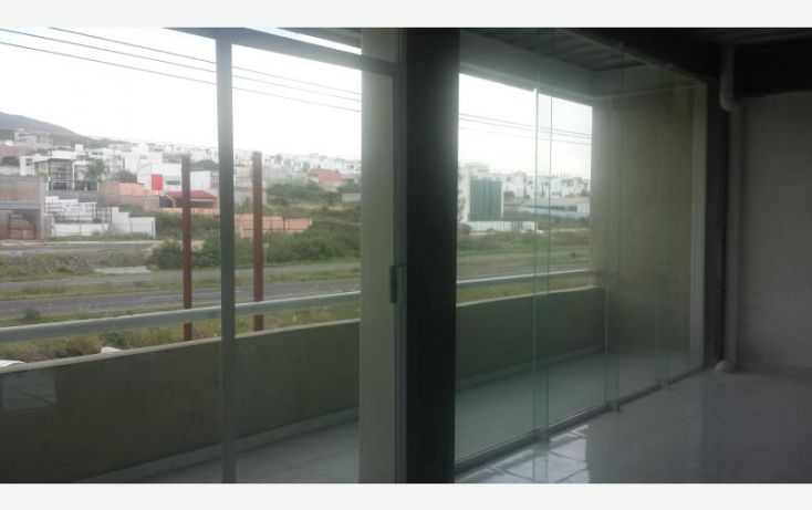 Foto de oficina en renta en libramiento sur poniente no et km 15 15, casa blanca, querétaro, querétaro, 974651 no 11