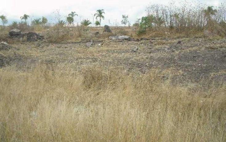 Foto de terreno comercial en venta en libramiento sur poniente, real de juriquilla diamante, querétaro, querétaro, 1451783 no 03
