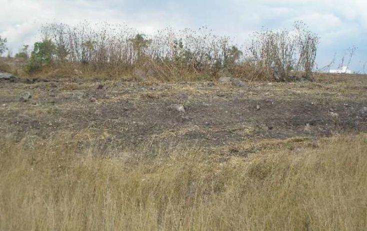 Foto de terreno comercial en venta en libramiento sur poniente, real de juriquilla diamante, querétaro, querétaro, 1451783 no 04