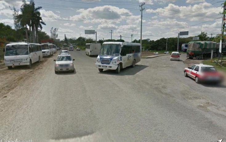 Foto de local en renta en libramiento, universitaria, tuxpan, veracruz, 1493743 no 03