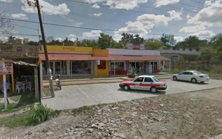Foto de local en renta en libramiento, universitaria, tuxpan, veracruz, 1493743 no 04