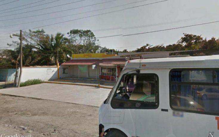 Foto de local en renta en libramiento, universitaria, tuxpan, veracruz, 1493743 no 05