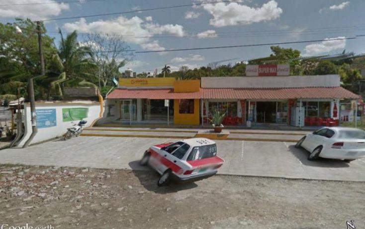 Foto de local en renta en libramiento, universitaria, tuxpan, veracruz, 1493743 no 06