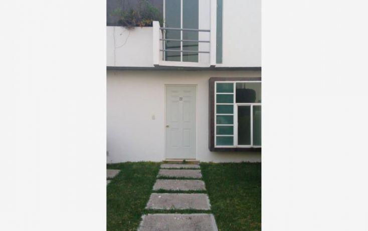 Foto de casa en venta en libramientos yautepec cuautla, cuauhtémoc, yautepec, morelos, 1590644 no 01