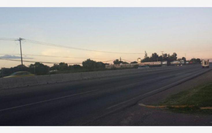 Foto de terreno industrial en venta en libre a celaya km 12, el pueblito centro, corregidora, querétaro, 1360909 no 03
