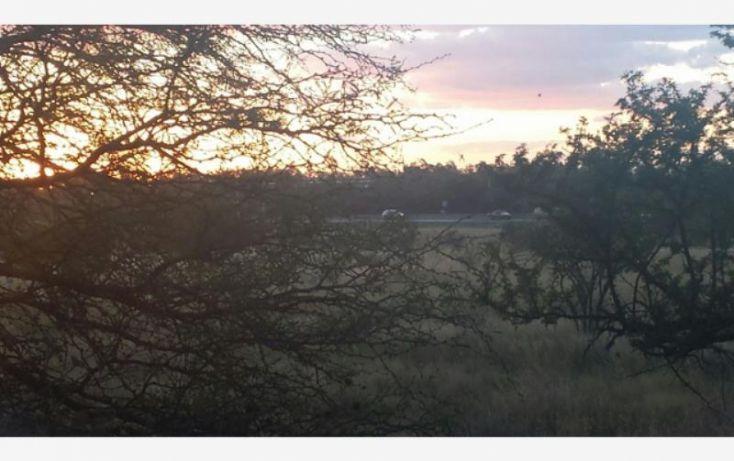 Foto de terreno industrial en venta en libre a celaya km 12, el pueblito centro, corregidora, querétaro, 1360909 no 05