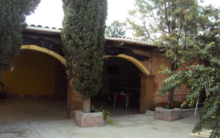 Foto de local en venta en  , lic benito palomino dena, aguascalientes, aguascalientes, 1496373 No. 02