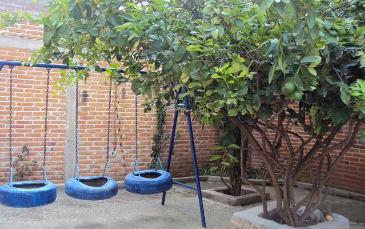 Foto de local en venta en  , lic benito palomino dena, aguascalientes, aguascalientes, 1496373 No. 05
