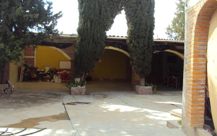 Foto de local en venta en  , lic benito palomino dena, aguascalientes, aguascalientes, 1496373 No. 09