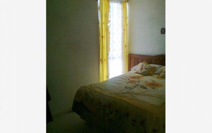 Foto de casa en venta en lic ignacio pichardo pagaza, dos ríos segunda sección, cuautitlán, estado de méxico, 1037639 no 06