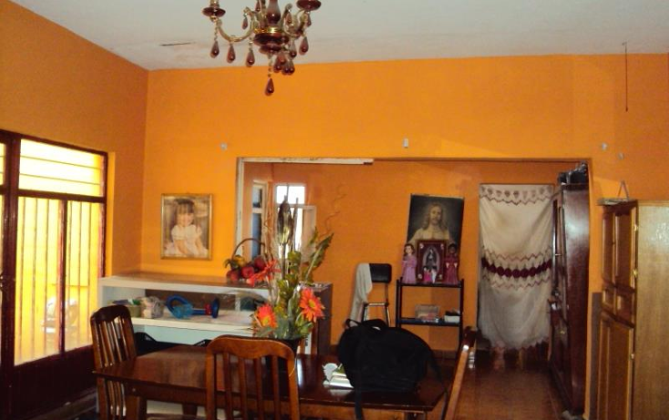 Foto de casa en venta en  , lic. jos? l?pez portillo, aguascalientes, aguascalientes, 1594746 No. 09
