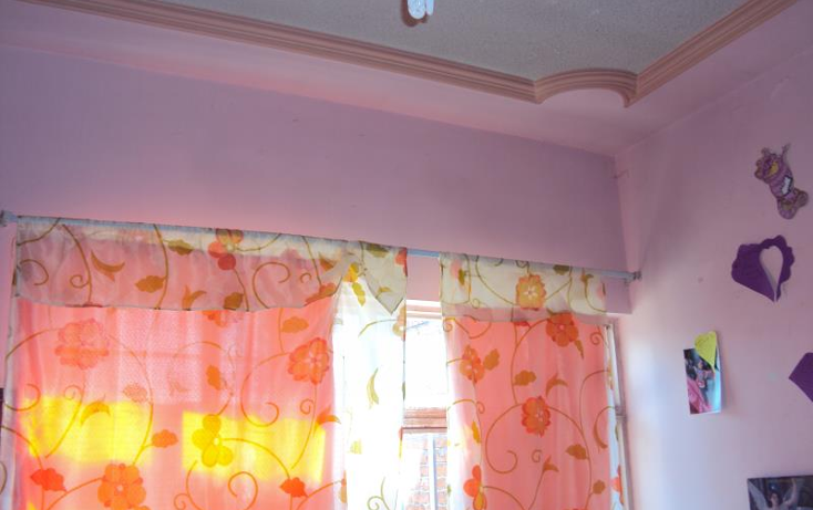 Foto de casa en venta en  , lic. jos? l?pez portillo, aguascalientes, aguascalientes, 1594746 No. 24