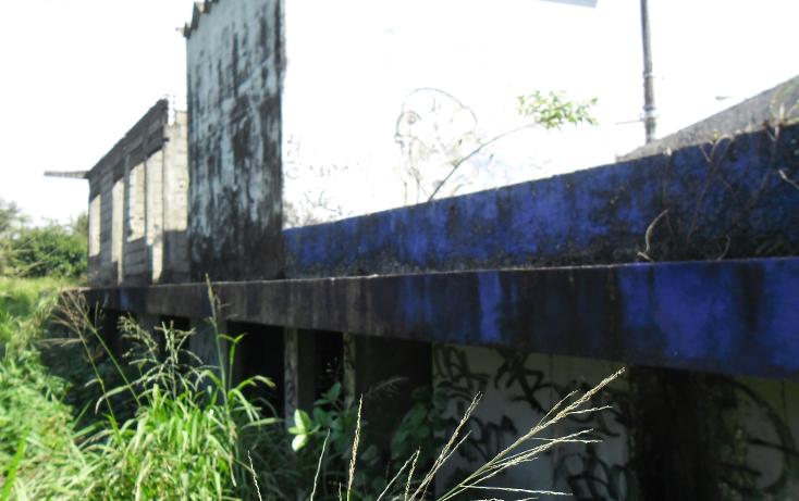 Foto de terreno comercial en venta en  , lic. luis echeverría álvarez, coatzacoalcos, veracruz de ignacio de la llave, 1140681 No. 06