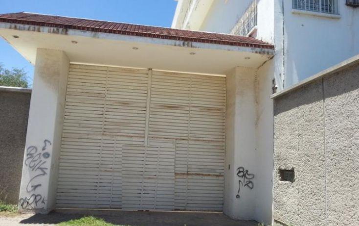 Foto de rancho en venta en lic verdad, chapultepec, actopan, hidalgo, 2045098 no 01