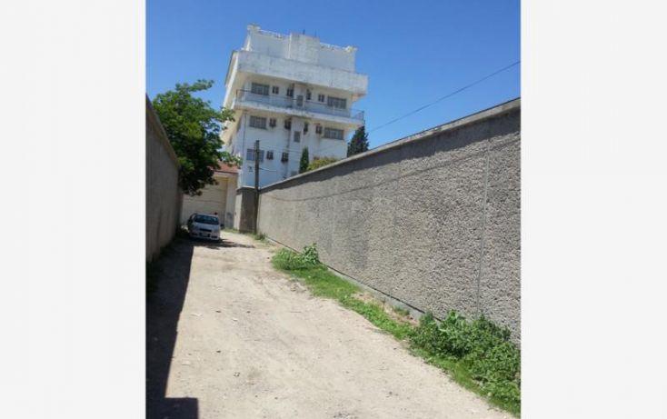 Foto de rancho en venta en lic verdad, chapultepec, actopan, hidalgo, 2045098 no 05