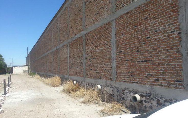 Foto de rancho en venta en lic verdad, chapultepec, actopan, hidalgo, 2045098 no 06