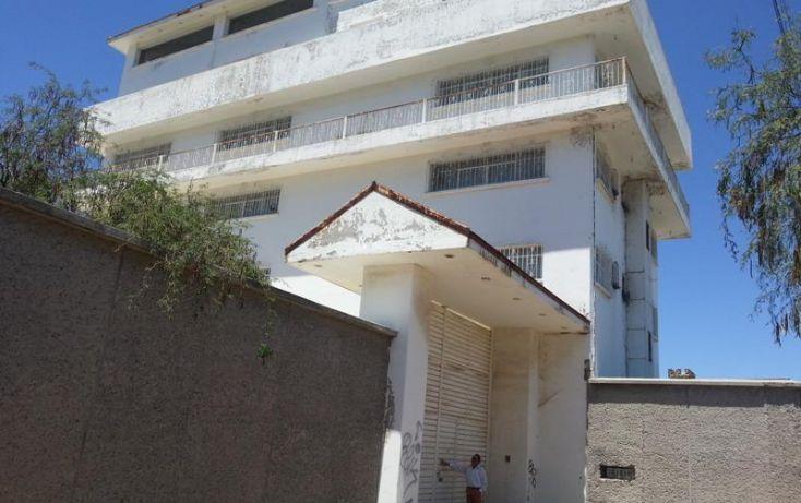 Foto de rancho en venta en lic verdad, chapultepec, actopan, hidalgo, 2045098 no 08