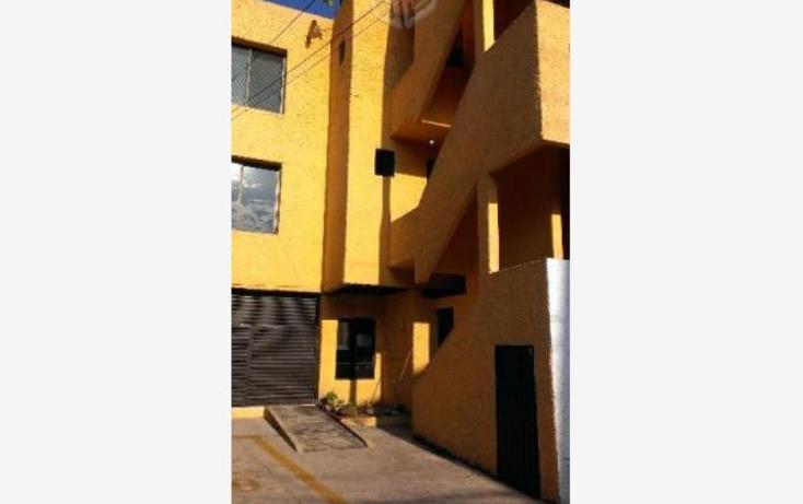 Foto de oficina en renta en licenciado benito juarez garcia , centro jiutepec, jiutepec, morelos, 1931260 No. 01