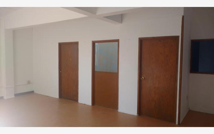 Foto de oficina en renta en  , centro jiutepec, jiutepec, morelos, 1931260 No. 04