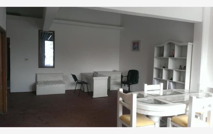Foto de oficina en renta en  , centro jiutepec, jiutepec, morelos, 1931260 No. 10