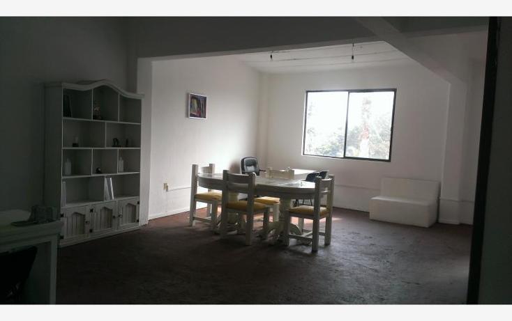 Foto de oficina en renta en licenciado benito juarez garcia , centro jiutepec, jiutepec, morelos, 1931260 No. 12