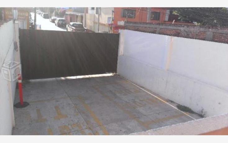 Foto de oficina en renta en licenciado benito juarez garcia , centro jiutepec, jiutepec, morelos, 1931260 No. 13