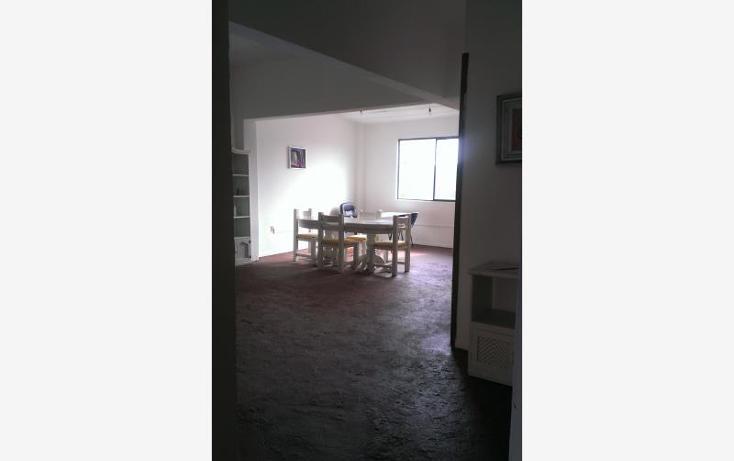 Foto de oficina en renta en licenciado benito juarez garcia , centro jiutepec, jiutepec, morelos, 1931260 No. 14