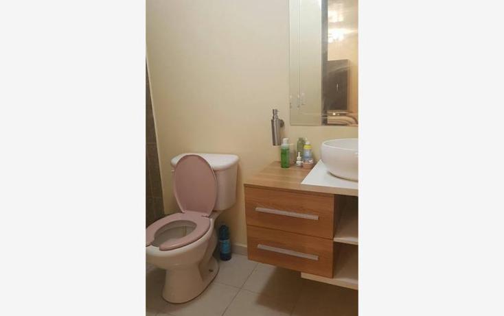 Foto de casa en venta en licenciado miguel estrada iturbide 204, lic manuel gómez morin, aguascalientes, aguascalientes, 0 No. 02