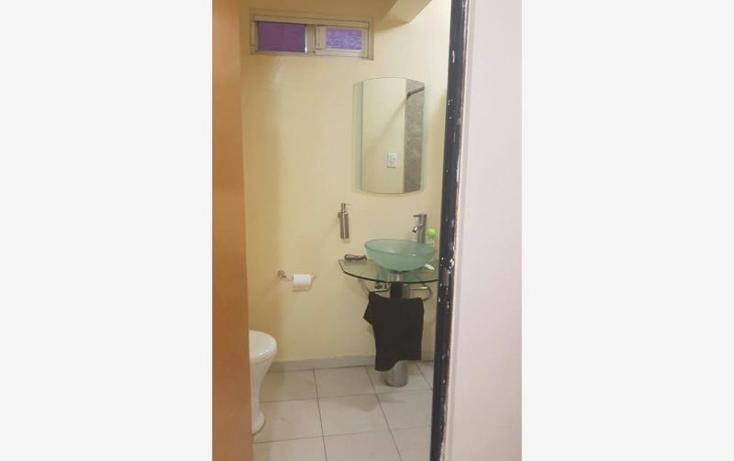Foto de casa en venta en licenciado miguel estrada iturbide 204, lic manuel gómez morin, aguascalientes, aguascalientes, 0 No. 03