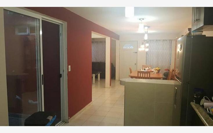 Foto de casa en venta en licenciado miguel estrada iturbide 204, lic manuel gómez morin, aguascalientes, aguascalientes, 0 No. 04