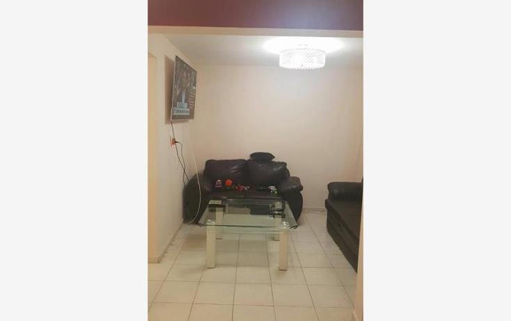 Foto de casa en venta en licenciado miguel estrada iturbide 204, lic manuel gómez morin, aguascalientes, aguascalientes, 0 No. 09