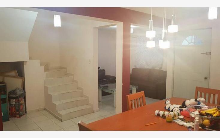 Foto de casa en venta en licenciado miguel estrada iturbide 204, lic manuel gómez morin, aguascalientes, aguascalientes, 0 No. 12