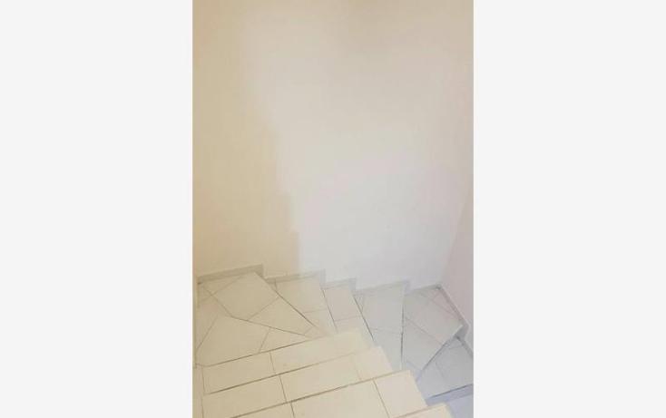 Foto de casa en venta en licenciado miguel estrada iturbide 204, lic manuel gómez morin, aguascalientes, aguascalientes, 0 No. 13