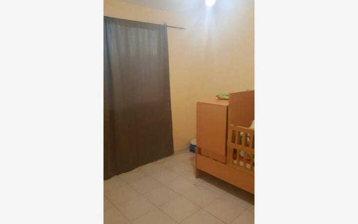 Foto de casa en venta en licenciado miguel estrada iturbide 204, lic manuel gómez morin, aguascalientes, aguascalientes, 0 No. 14