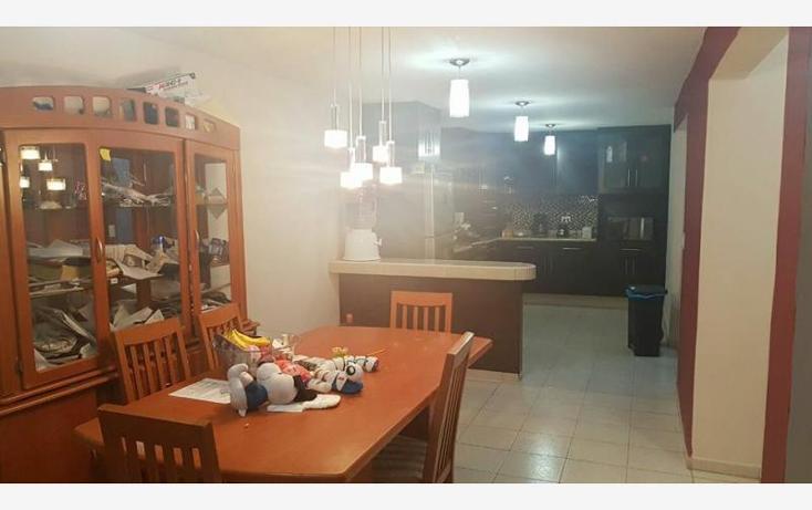 Foto de casa en venta en licenciado miguel estrada iturbide 204, lic manuel gómez morin, aguascalientes, aguascalientes, 0 No. 18