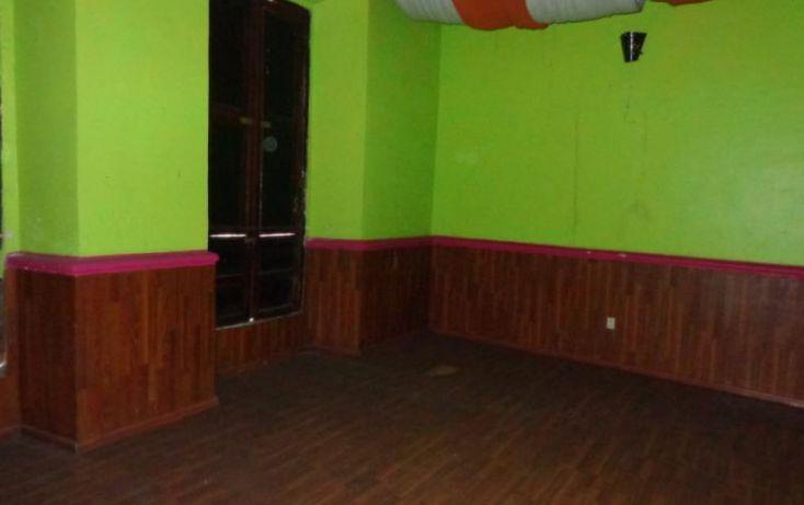 Foto de casa en renta en liceo 176, guadalajara centro, guadalajara, jalisco, 1372387 no 05
