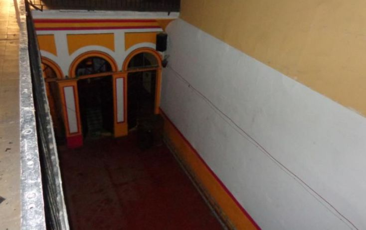 Foto de casa en renta en liceo 176, guadalajara centro, guadalajara, jalisco, 1372387 no 08