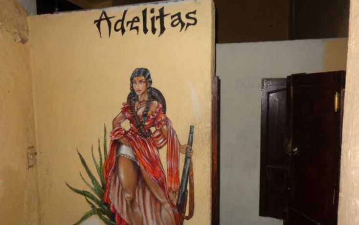 Foto de casa en renta en liceo 176, guadalajara centro, guadalajara, jalisco, 1372387 no 09