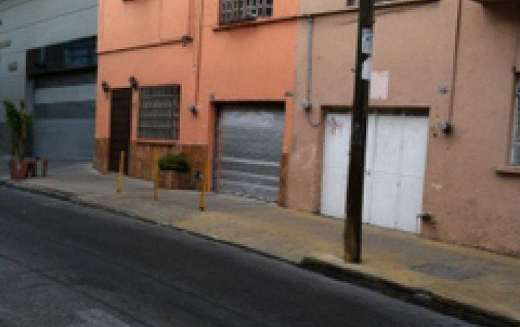 Foto de casa en venta en liceo 488, guadalajara centro, guadalajara, jalisco, 1703492 no 02